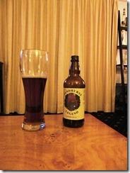Beer legend - small