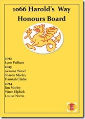 Honours Board 2014 v3