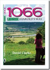 1066 HW Cover best