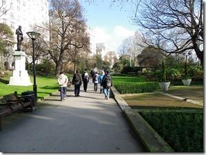4 Embanment Gardens