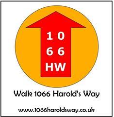 1066HW Logo