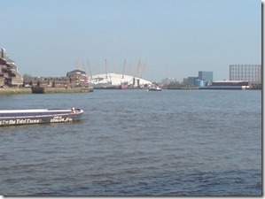 b View of the Dome from the Thames Barrier - Copy