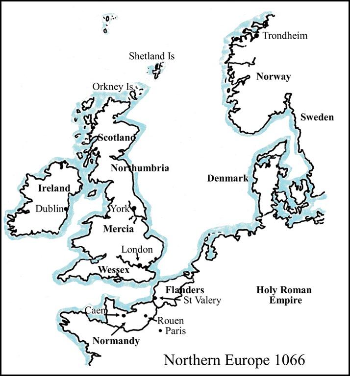 b Map N Europe v3 HR Shaded -