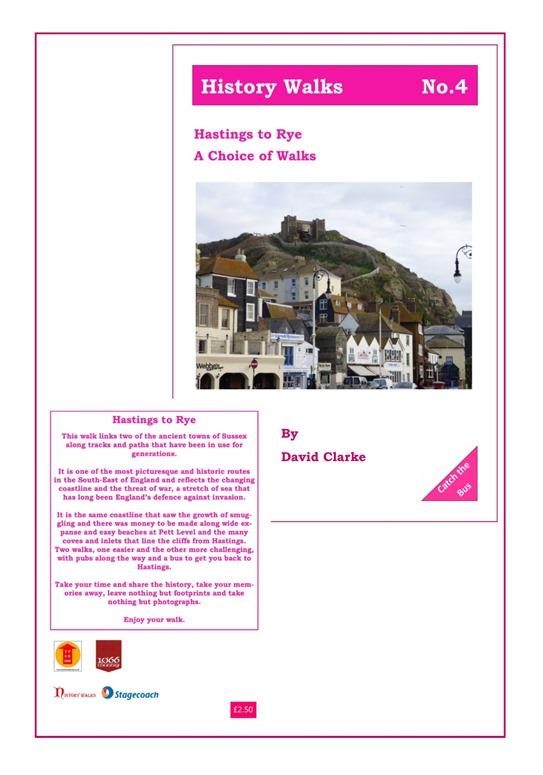Hastings to Rye v2