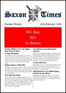 Saxon Times Feb 13 1066 v2