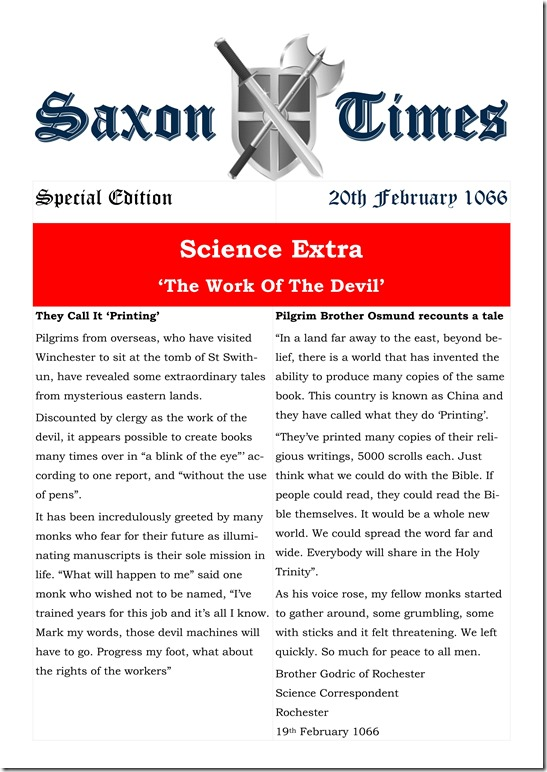 Saxon Times Feb 20 1066 v3
