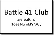 Battle 41 club