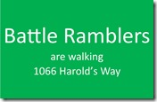 Battle Ramblers