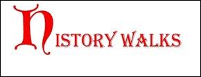 History Walks