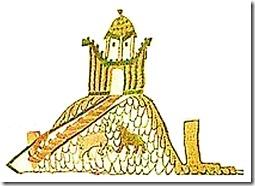 Castle 1 (2)
