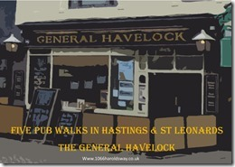 Havelock Poster