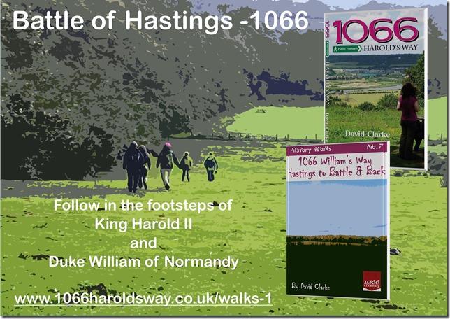 1066 Advert v3a