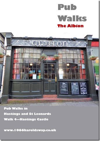 Albion 2 web