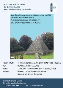 3 Castles Bexhill Oddfellows v2