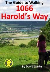 1066 HW Walking Guide