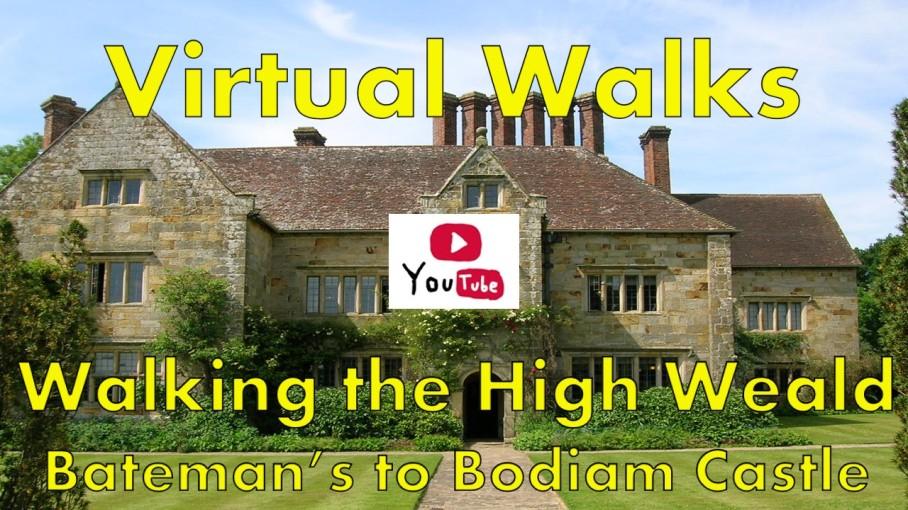 Thumbnail Blog